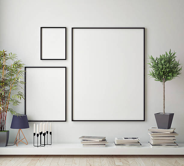What to Consider When Choosing a Picture Frame